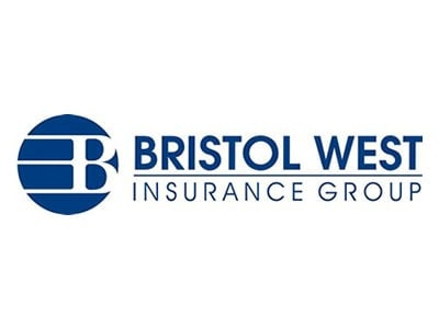Bristol-West-Insurance-Group