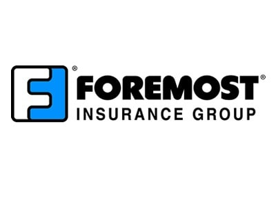 Foremost-Insurance-Group