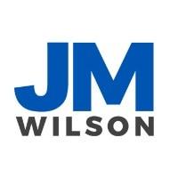 JM-Wilson